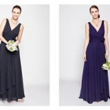 Beautiful Dresses – Win £100 Gift Card for BHS