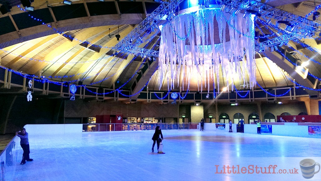 ice-skating-dorset