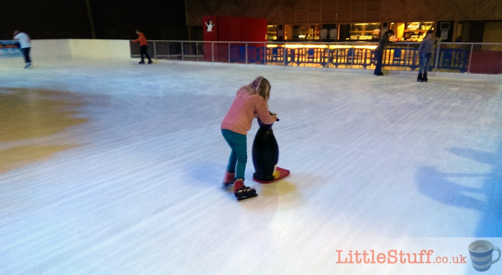 ice-skating-dorset-bic