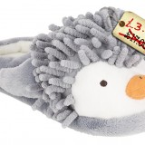 CUTE Kids Slippers reduced to £3.75 at John Lewis!