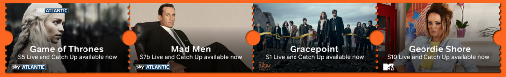 nowtv free for two months