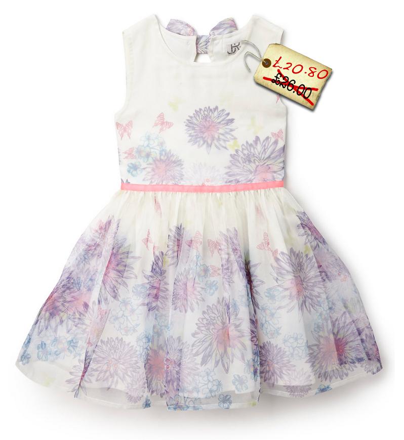 girls-summer-dress-sale