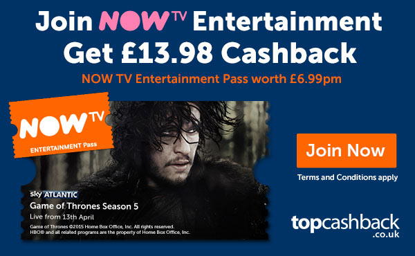 two months free nowtv
