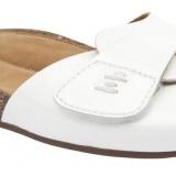 Clarks Perri Reef, Perfect Flat Sandals – 25% off too!