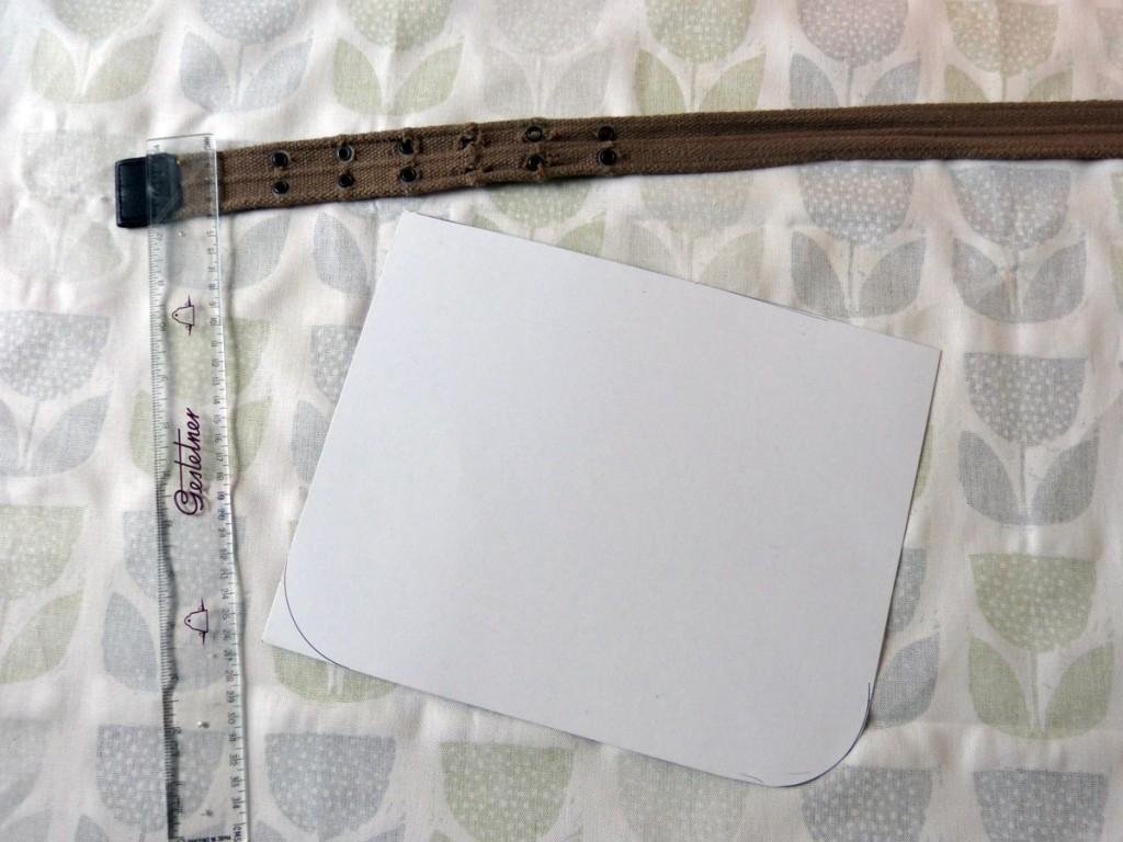 DIY-Garden-Belt-2