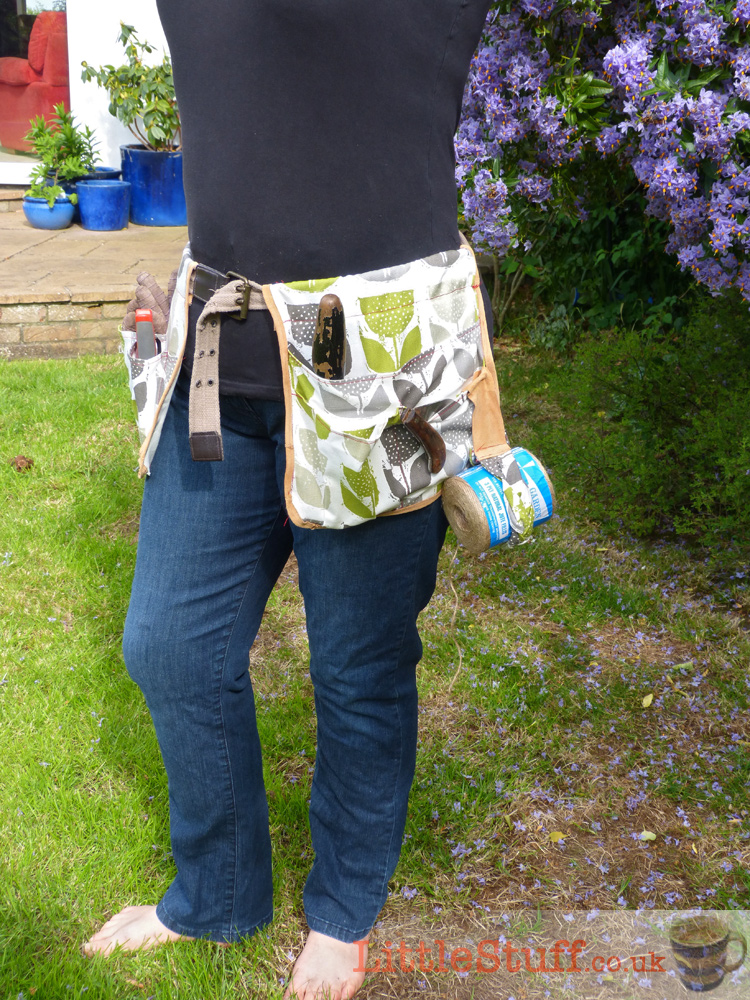 make-garden-tool-belt-tutorial-steps