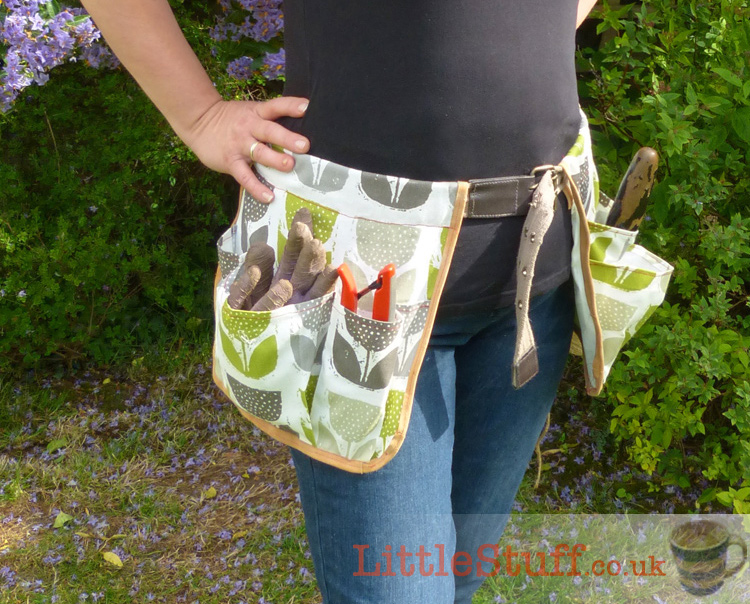 make-garden-tool-belt-tutorial