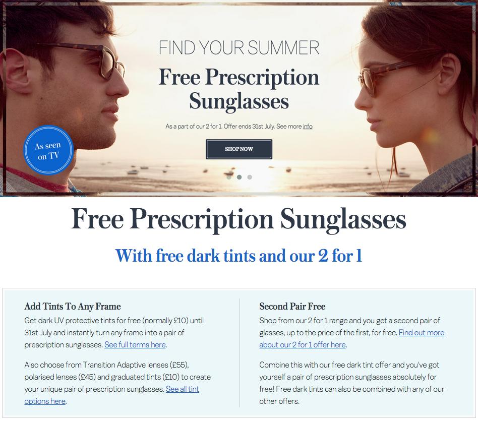 free-sunglasses-glassesdirect