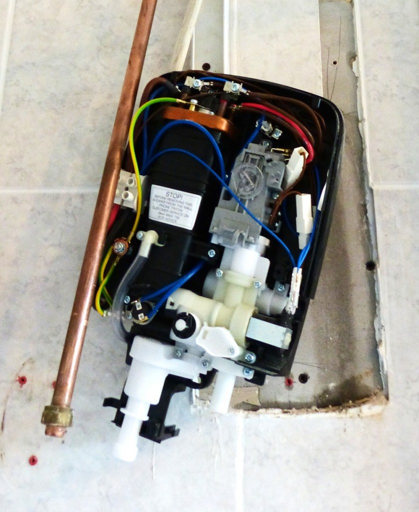 replacement-shower-triton-T80z