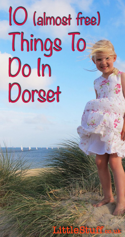 10-things-to-do-in-Dorset