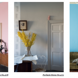 Thinking About Decorating? You do know about Farrow & Ball paints, yes?
