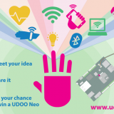 Introducing the UDOO Neo – Tech Stuff for Baffled Parents