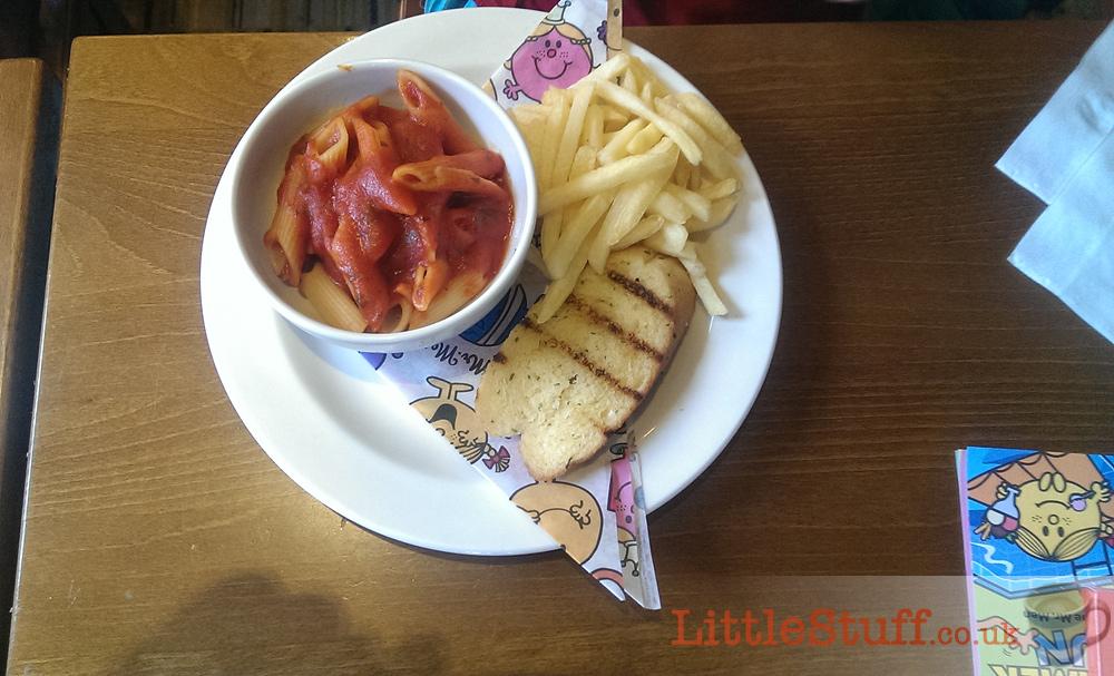 beefeater-kids-menu