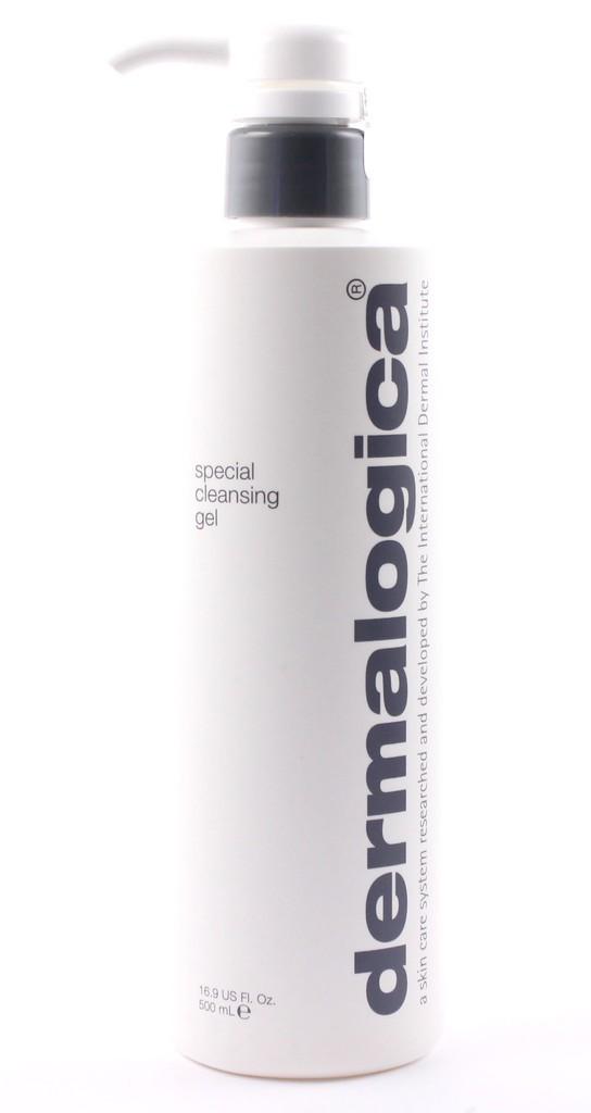 dermaliogica_special_cleansing_gel_1024x1024