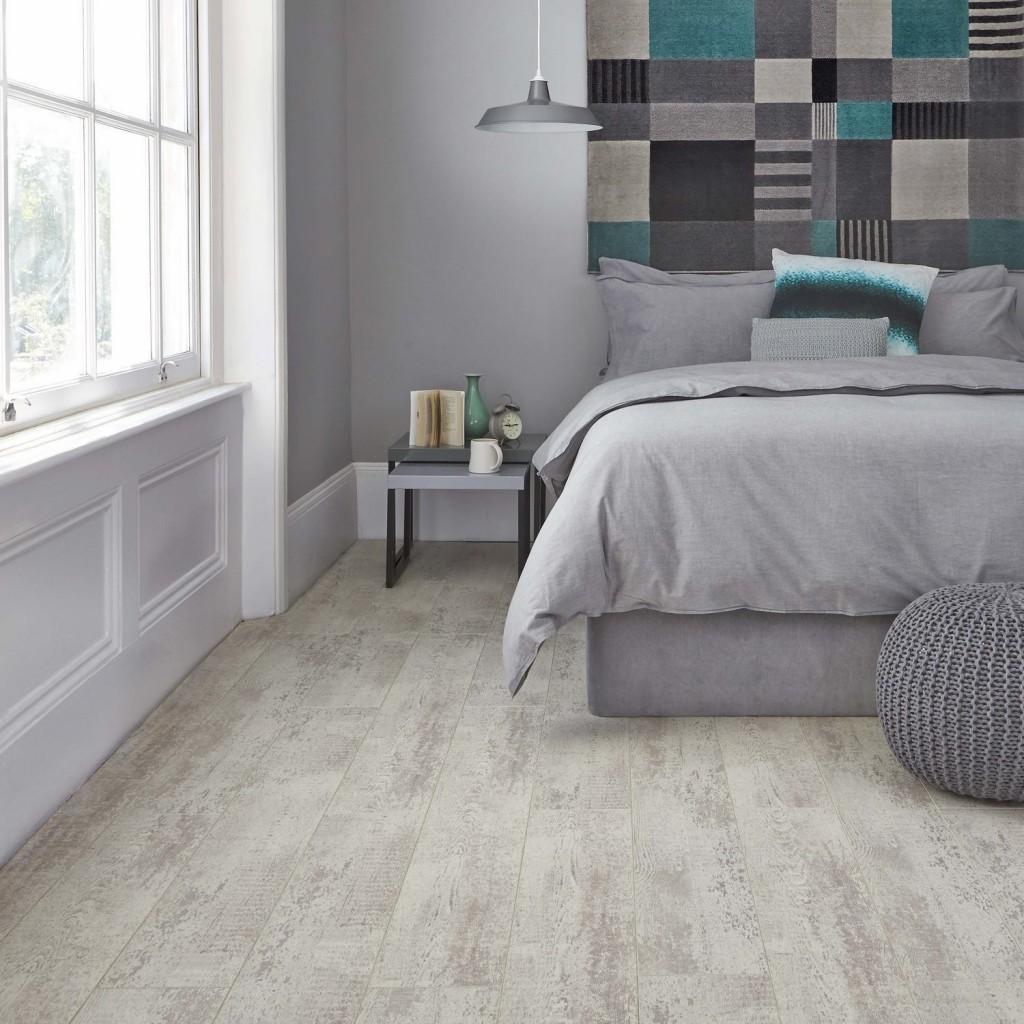 Laminate Flooring Bedroom: Am I Weird To Want A Laminate Bedroom Floor?