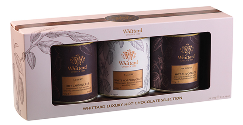 whittard-hot-chocolate-selection