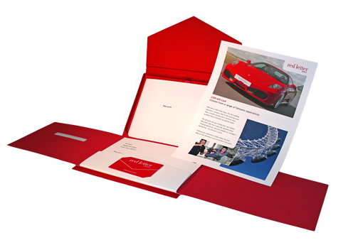 red-letter-gift-packaging