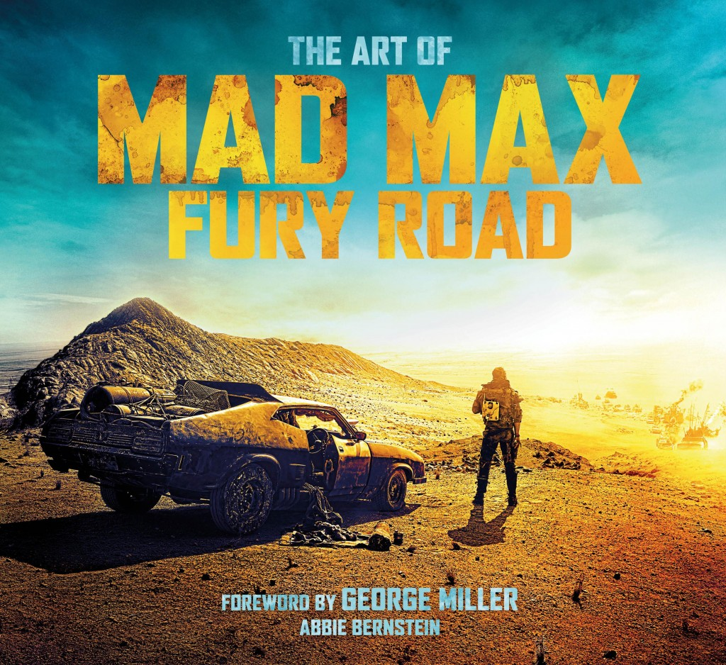 art-of-mad-max-fury-road-art-book