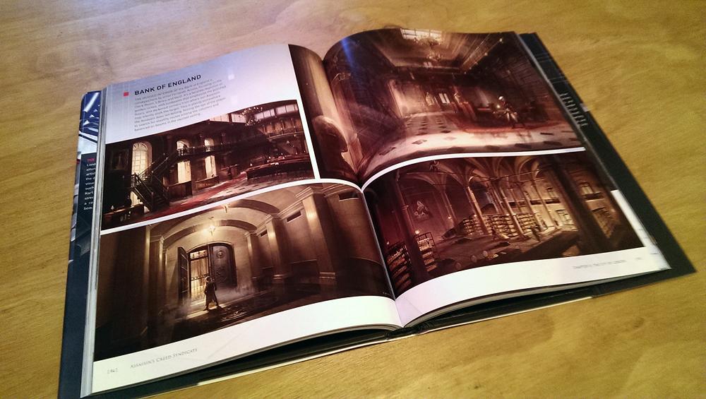 assassins-creed-art-book-london