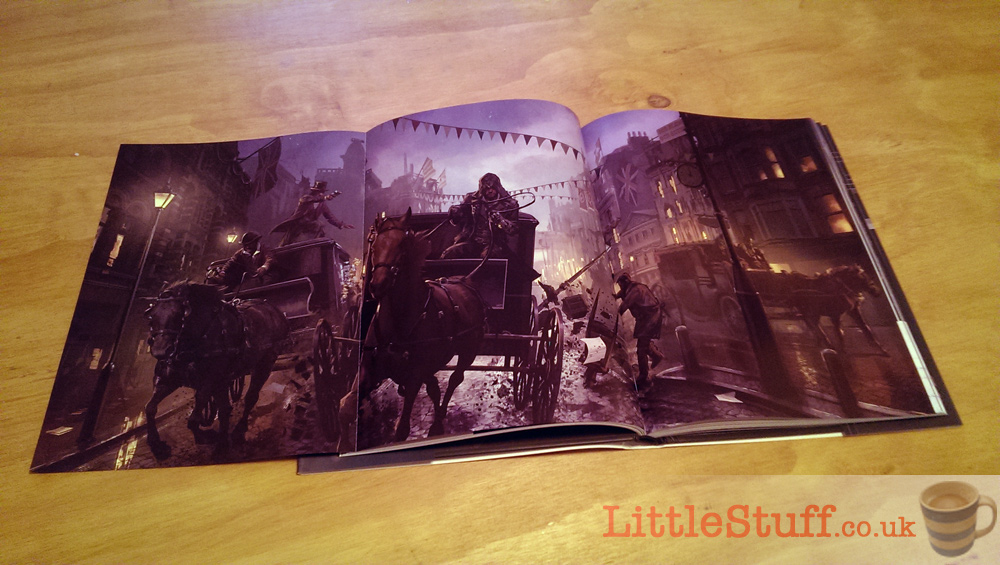 assassins-creed-art-book