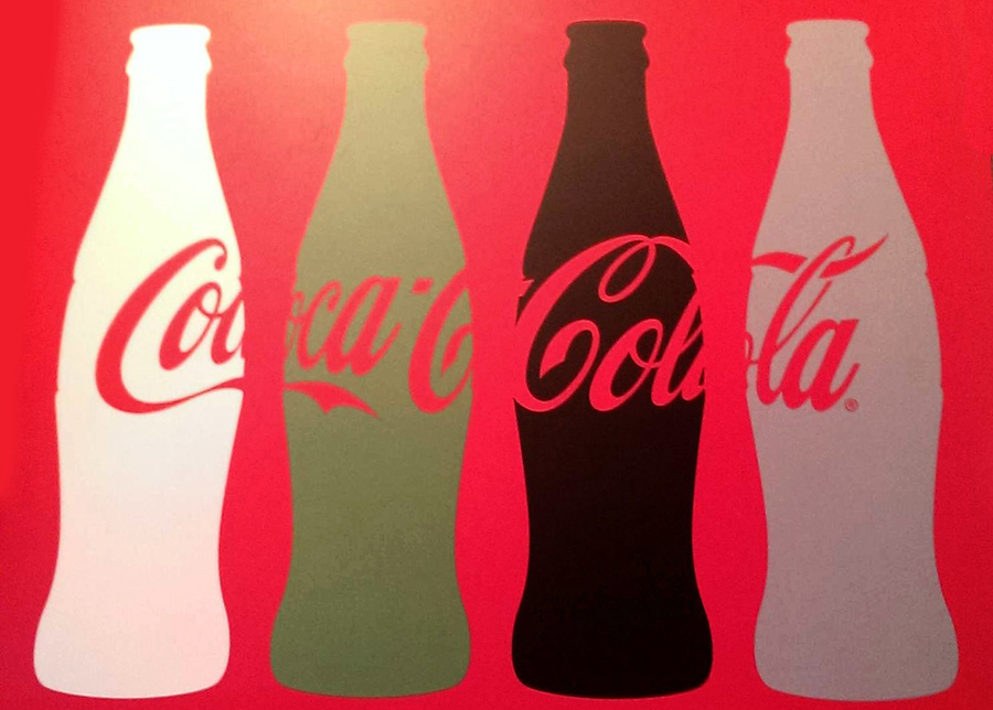 four things i did not know about cocacola littlestuff