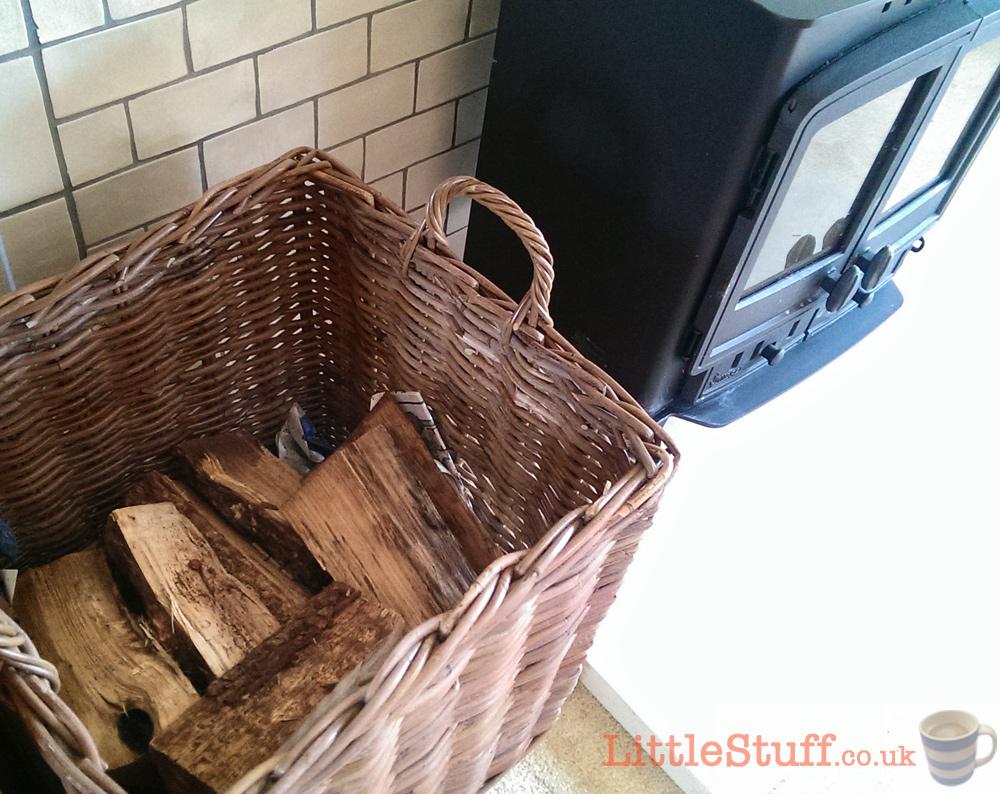 kiln-dried-logs-in-basket
