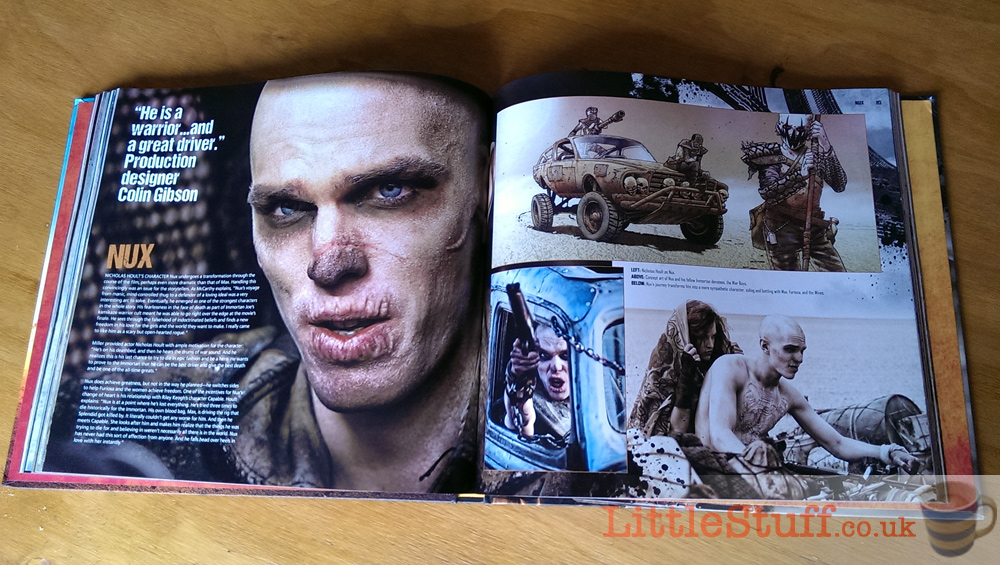 mad-max-fury-road-nux-art-book-review