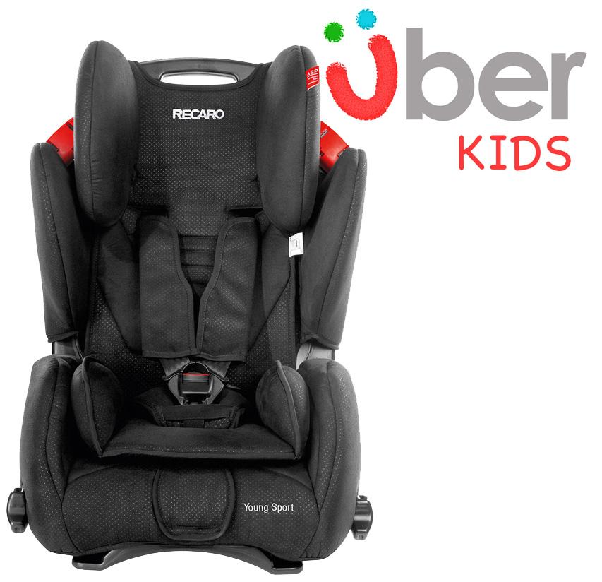 Uber Car Seat >> Uber Car Seat Upcoming New Car Release 2020