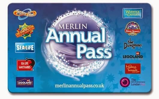 Merlin-Annual-Pass-Sale-View-From-A-Daddy-Blog