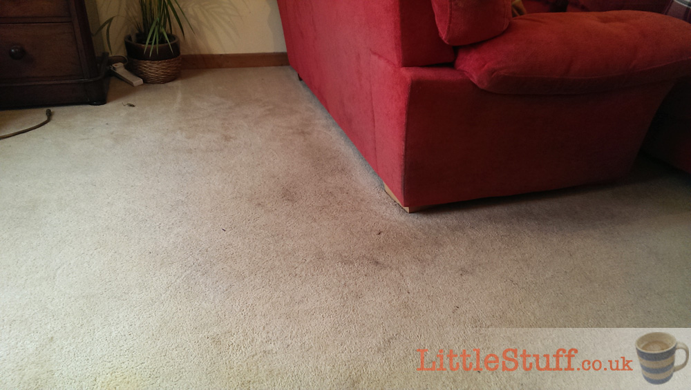 grubby-carpet-before-cleaning