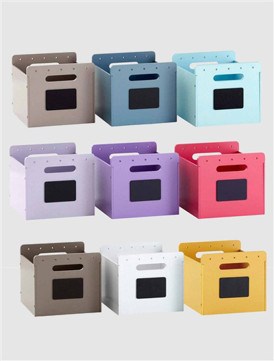 plain-crate-storage