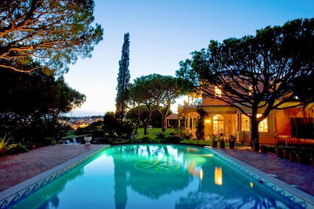 Prime-Properties-Casa-Maite-Algarve-Olivers-Travels-10
