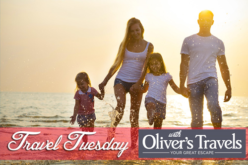 Travel-Tuesday-olivers