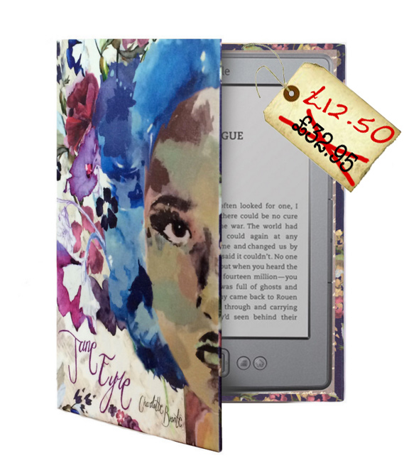 classic-book-kindle-case