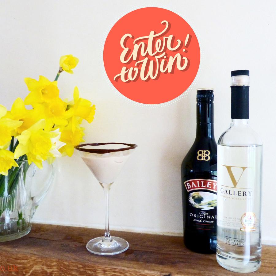Baileys-Fudge-Martini-Easter-sq-win