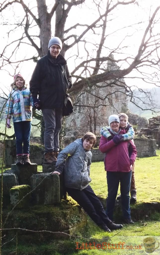 Yorkshire-dales-littlestuff-jervaulx