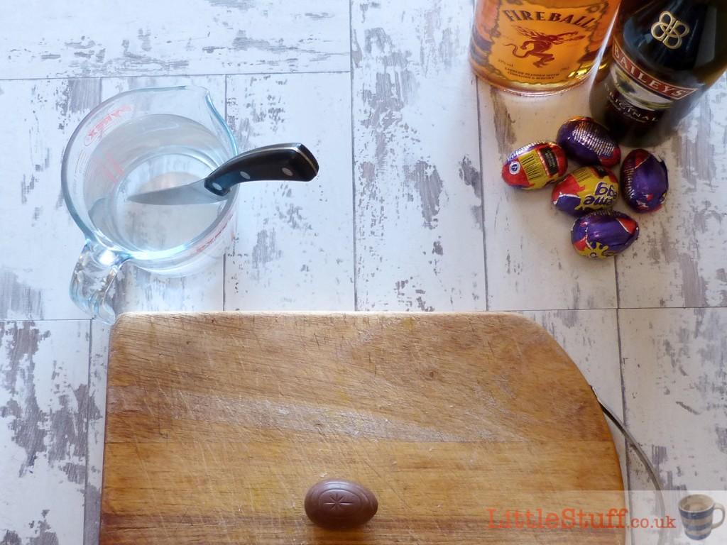 easter-cocktail-egg-shots-2