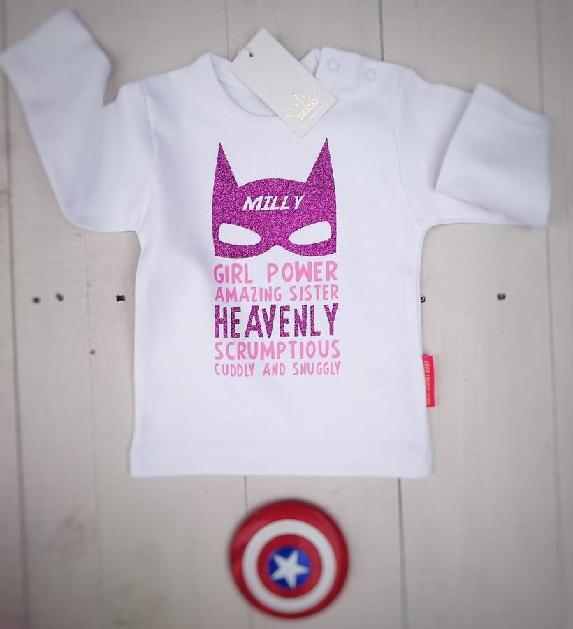 original_superhero-personalised-romper