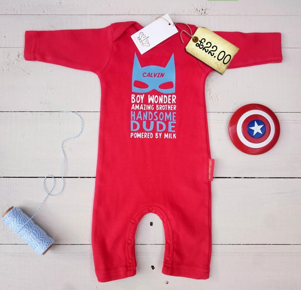 superhero-romper-babysuit