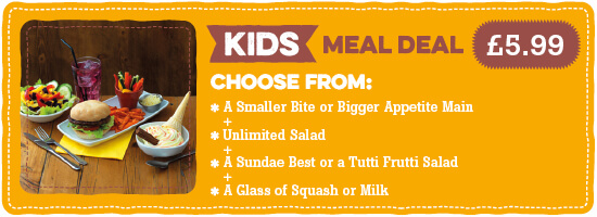 harvester-kids-menu