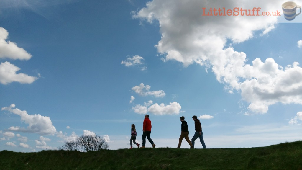 littlestuff-old-sarum