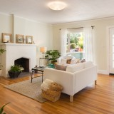 How to Make a Modern Home Feel More Traditional