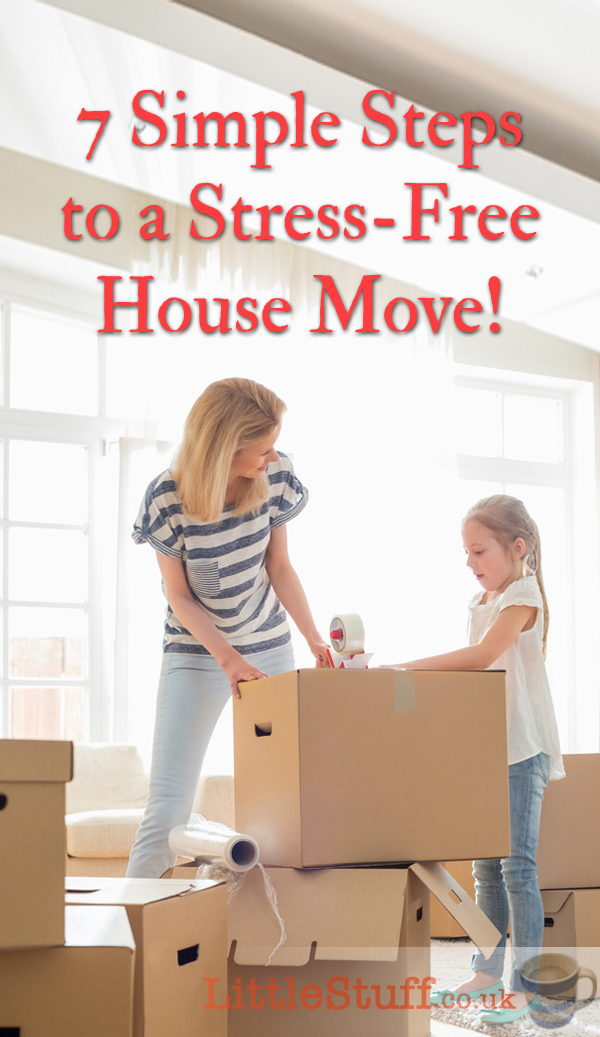 top-tips-stress-free-house-moving