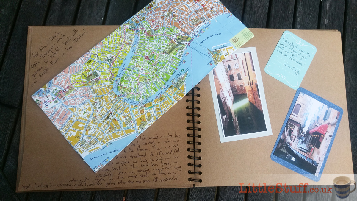 scrapbook-holiday-challenge-venice