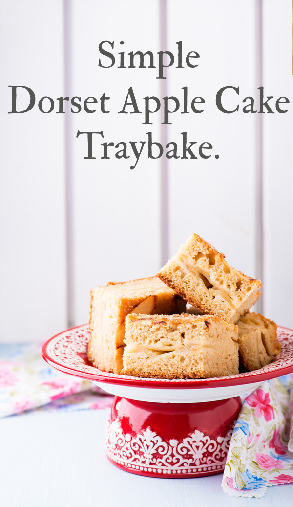 simple-dorset-apple-cake-traybake