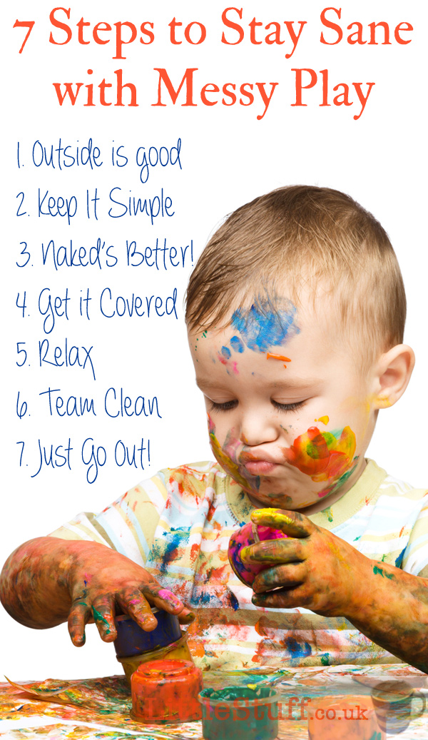 stay-sane-messy-play