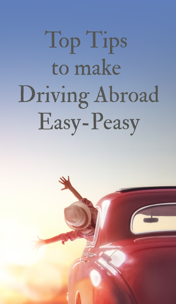 top-tips-driving-abroad