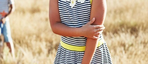 Fabulous Boden Bargains – It's Their Summer Clearance Sale!