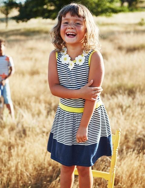 striped-blue-dress