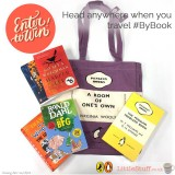 Win A Brilliant Puffin & Penguin Bumper Bundle | Summer Reading #ByBook